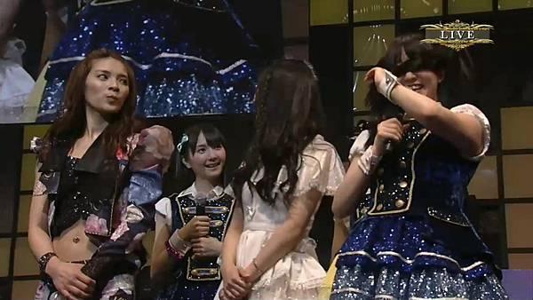 20130123 AKB48 ユニット祭り2013.mkv_20130123_225015.870