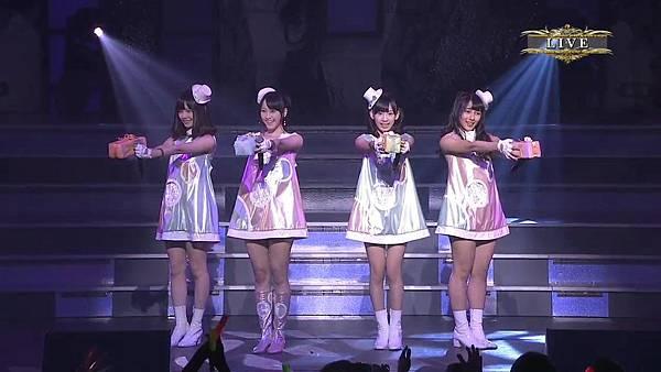 20130123 AKB48 ユニット祭り2013.mkv_20130123_230711.748