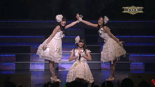 20130123 AKB48 ユニット祭り2013.mkv_20130123_230752.808