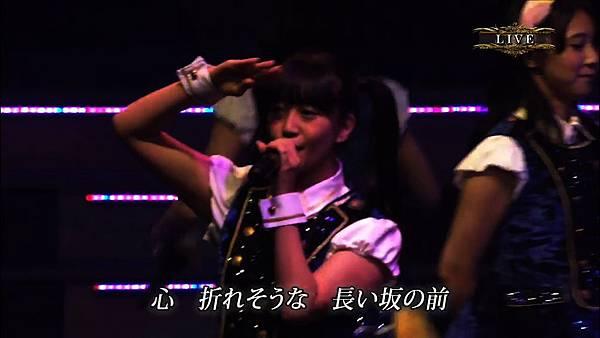 20130123 AKB48 ユニット祭り2013.mkv_20130123_231057.950