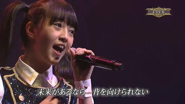 20130123 AKB48 ユニット祭り2013.mkv_20130123_231108.620