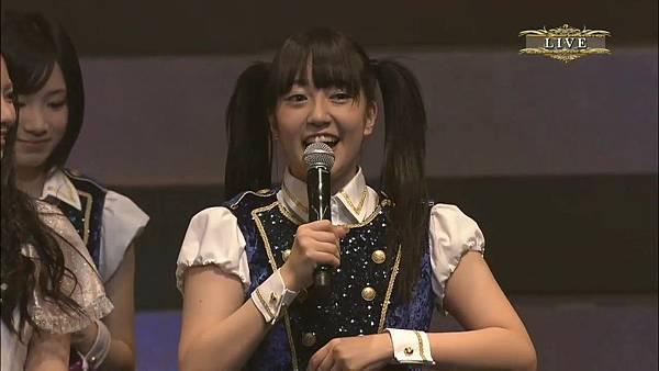 20130123 AKB48 ユニット祭り2013.mkv_20130123_224421.247