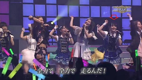 20130123 AKB48 ユニット祭り2013.mkv_20130123_230629.799