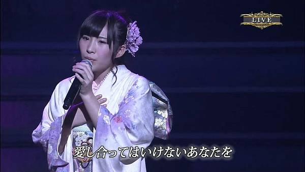 20130123 AKB48 ユニット祭り2013.mp4_20130124_001807.393
