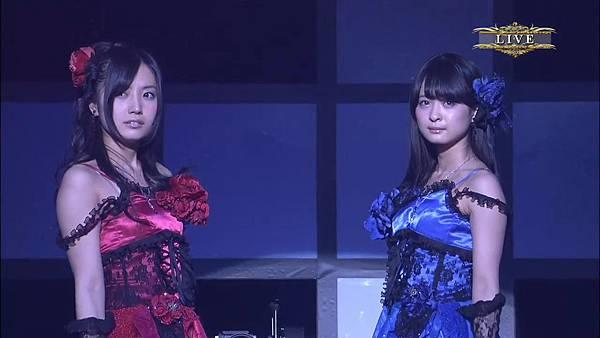 20130124 AKB48リクエストアワー セットリストベスト100 2013 [ 1日目 ].mkv_20130124_235338.461