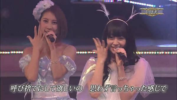 20130124 AKB48リクエストアワー セットリストベスト100 2013 [ 1日目 ].mkv_20130124_235638.971