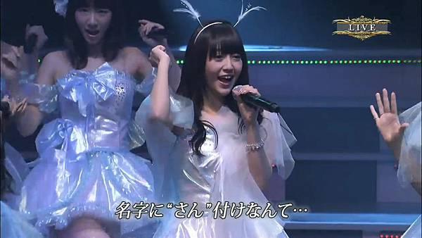 20130124 AKB48リクエストアワー セットリストベスト100 2013 [ 1日目 ].mkv_20130124_235606.646