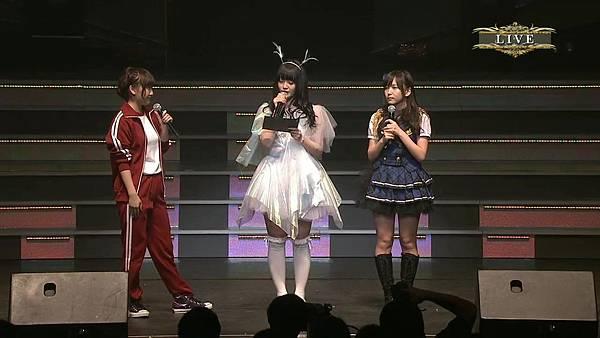 20130124 AKB48リクエストアワー セットリストベスト100 2013 [ 1日目 ].mkv_20130124_235756.346