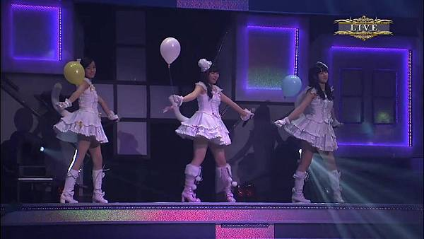 20130124 AKB48リクエストアワー セットリストベスト100 2013 [ 1日目 ].mkv_20130124_235959.807