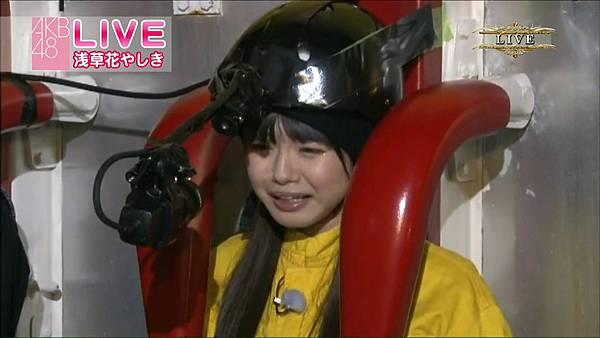 20130124 AKB48リクエストアワー セットリストベスト100 2013 [ 1日目 ].mkv_20130124_235912.662
