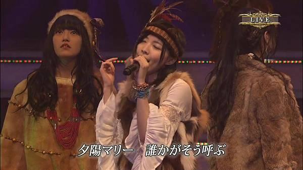 20130124 AKB48リクエストアワー セットリストベスト100 2013 [ 1日目 ].mkv_20130125_000442.793