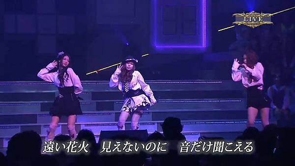 20130124 AKB48リクエストアワー セットリストベスト100 2013 [ 1日目 ].mkv_20130125_000359.799