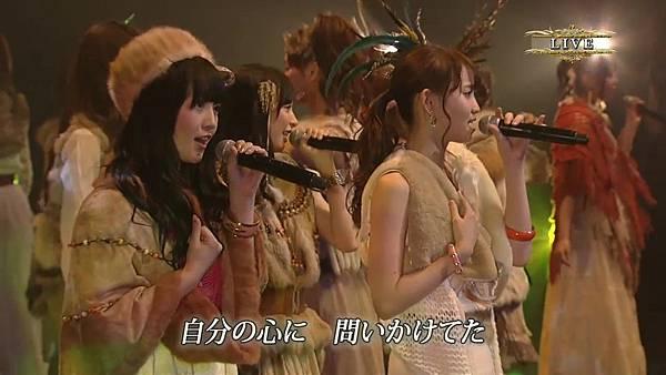 20130124 AKB48リクエストアワー セットリストベスト100 2013 [ 1日目 ].mkv_20130125_000451.747