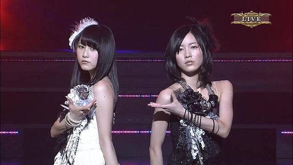 20130125 AKB48リクエストアワー セットリストベスト100 2013 [ 2日目 ].mkv_20130126_000728.953
