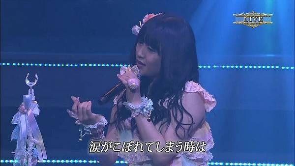 20130125 AKB48リクエストアワー セットリストベスト100 2013 [ 2日目 ].mkv_20130126_001143.875