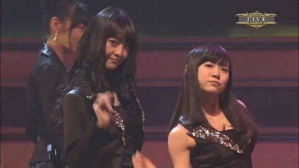 20130125 AKB48リクエストアワー セットリストベスト100 2013 [ 2日目 ].mkv_20130126_001534.099