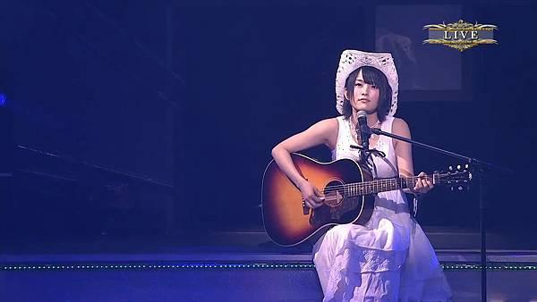 20130126 AKB48リクエストアワー セットリストベスト100 2013 [ 3日目 ].mkv_20130126_233132.789