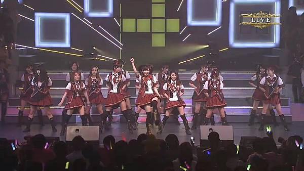 20130126 AKB48リクエストアワー セットリストベスト100 2013 [ 3日目 ].mkv_20130126_233508.427