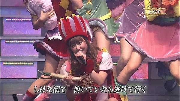 20130126 AKB48リクエストアワー セットリストベスト100 2013 [ 3日目 ].mkv_20130126_233314.562