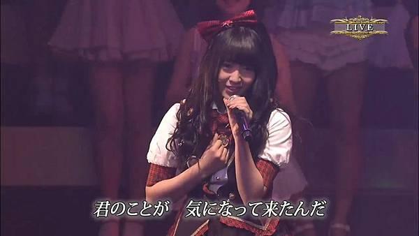 20130126 AKB48リクエストアワー セットリストベスト100 2013 [ 3日目 ].mkv_20130126_233641.560