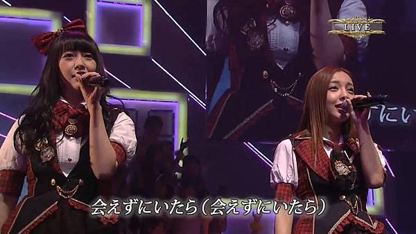 20130126 AKB48リクエストアワー セットリストベスト100 2013 [ 3日目 ].mkv_20130126_233548.709