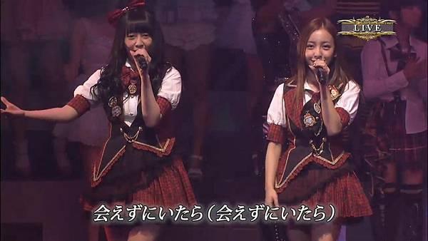 20130126 AKB48リクエストアワー セットリストベスト100 2013 [ 3日目 ].mkv_20130126_233540.345