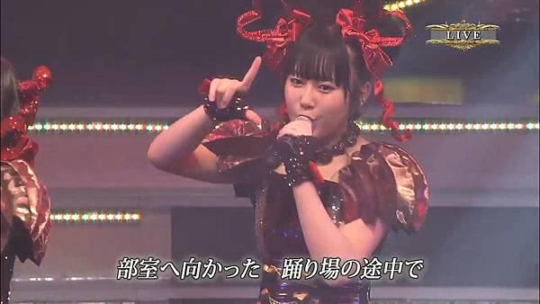 20130126 AKB48リクエストアワー セットリストベスト100 2013 [ 3日目 ].mkv_20130126_234520.357