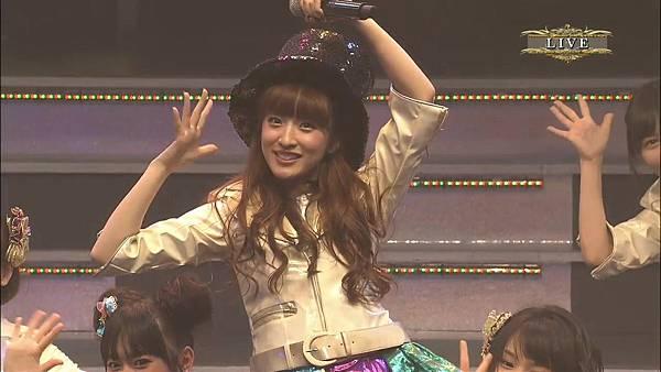 20130126 AKB48リクエストアワー セットリストベスト100 2013 [ 3日目 ].mkv_20130126_234116.262