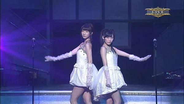 20130126 AKB48リクエストアワー セットリストベスト100 2013 [ 3日目 ].mkv_20130126_234026.952