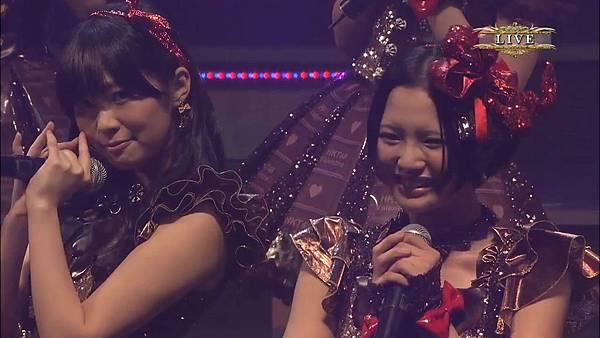 20130126 AKB48リクエストアワー セットリストベスト100 2013 [ 3日目 ].mkv_20130126_234555.582