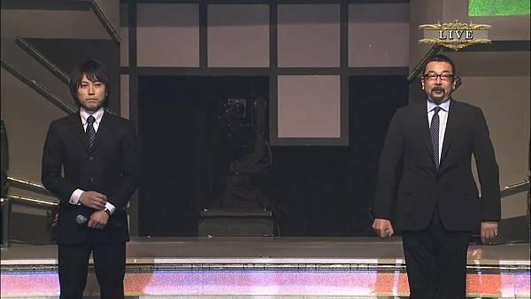 20130126 AKB48リクエストアワー セットリストベスト100 2013 [ 3日目 ].mkv_20130126_235350.277