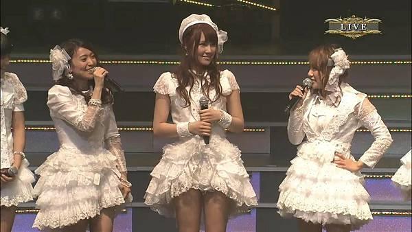 20130126 AKB48リクエストアワー セットリストベスト100 2013 [ 3日目 ].mkv_20130126_235406.706