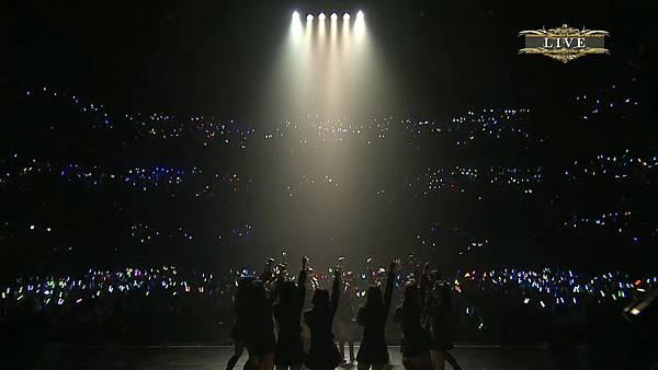 130127 TDC2013 [4日目] 23.初日 (チームB) 720p.mkv_20130127_204043.746