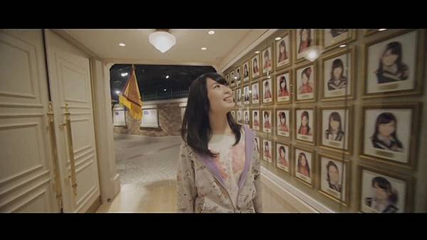 [萌女兒字幕組]SKE48 - チョコの奴隷.mp4_20130130_194856.041