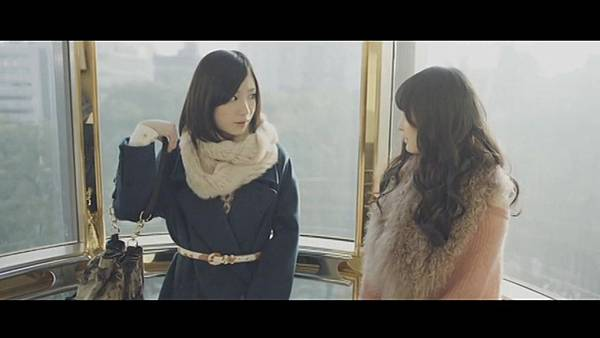 [萌女兒字幕組]SKE48 - チョコの奴隷.mp4_20130130_194825.857