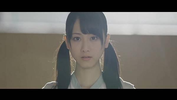 [萌女兒字幕組]SKE48 - チョコの奴隷.mp4_20130130_195020.689
