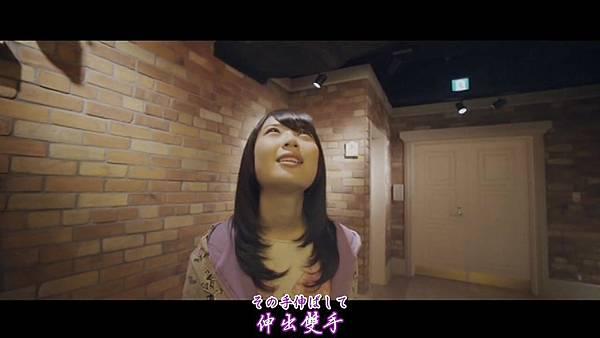 [萌女兒字幕組]SKE48 - チョコの奴隷.mp4_20130130_194959.676