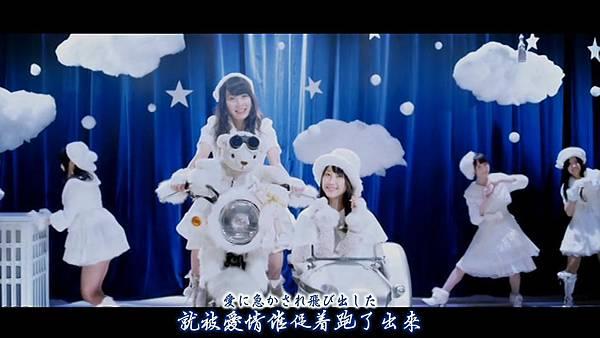 [萌女兒字幕組]SKE48 - バイクとサイドカー.mp4_20130130_195733.263