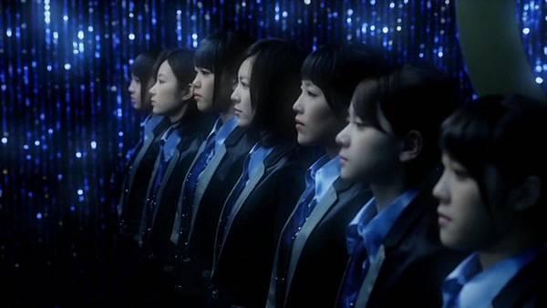 [萌女兒字幕組]SKE48 - Darkness.mp4_20130130_200108.920