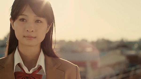 [萌女兒字幕組]SKE48 - それを青春と呼ぶ日.mp4_20130130_200328.056