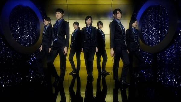 [萌女兒字幕組]SKE48 - Darkness.mp4_20130130_200208.341