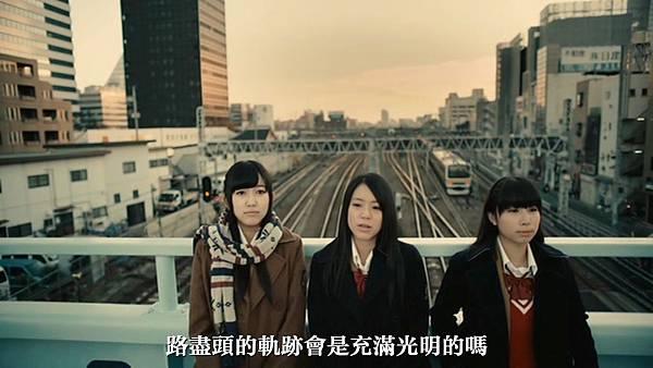 [萌女兒字幕組]SKE48 - それを青春と呼ぶ日.mp4_20130130_200430.536