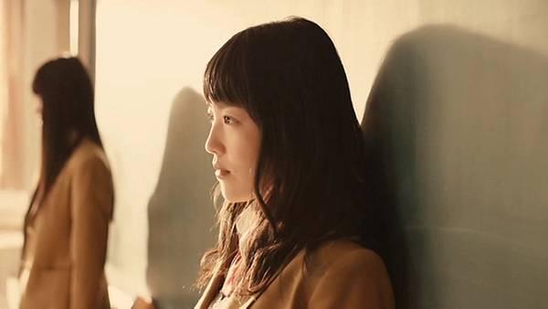 [萌女兒字幕組]SKE48 - それを青春と呼ぶ日.mp4_20130130_200451.298