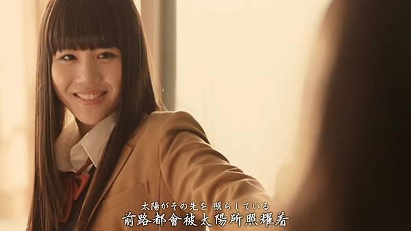 [萌女兒字幕組]SKE48 - それを青春と呼ぶ日.mp4_20130130_200855.691