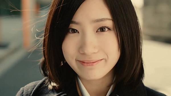 [萌女兒字幕組]SKE48 - それを青春と呼ぶ日.mp4_20130130_200729.734