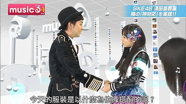 130128 music-ru TV (Akarin, Kuumin, Rena, Yuria).mp4_20130206_175306.841