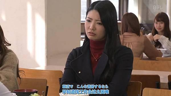 【东京不够热】So Long ep02 中日双语字幕.mp4_20130213_201658.141