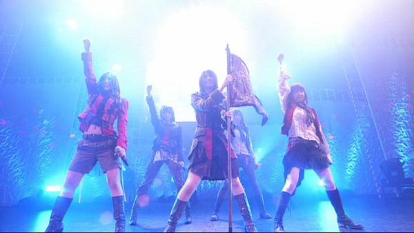 AKB48「Team Ogi祭」Disc 2.mkv_20130217_234512.949