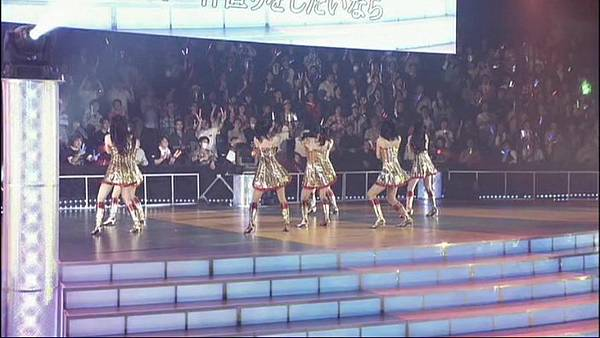 SKE48春コン2012「SKE専用劇場は秋までにできるのか?」[Disc1].mkv_20130306_224833.246