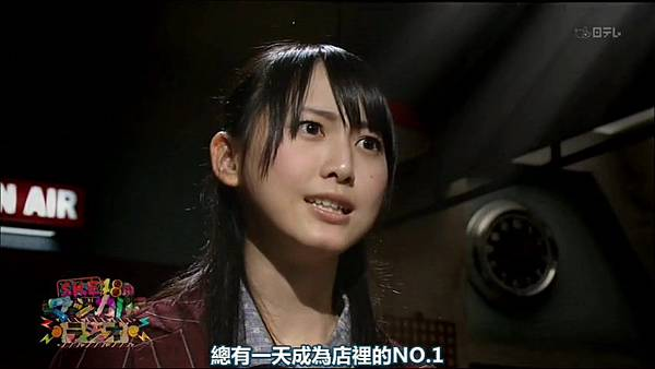 111011 SKE48 no Magical Radio ep01_(00h10m45s-00h11m50s)-002.mp4_20130316_111032.005